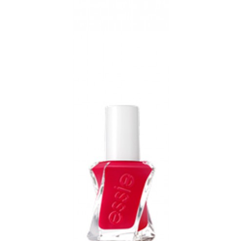 Essie Gel Couture Nail Color - Beauty Marked