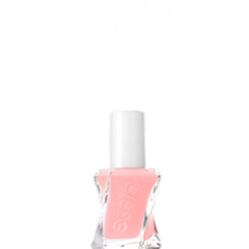Essie Gel Couture Nail Color - Couture Curator
