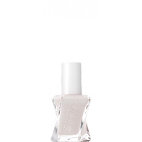 Essie Gel Couture Nail Color - Make the Cut