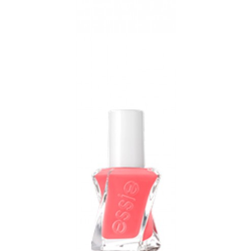 Essie Gel Couture Nail Color - On the List