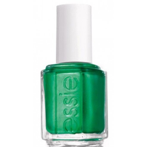 Essie Nail Color - All Hands on Deck