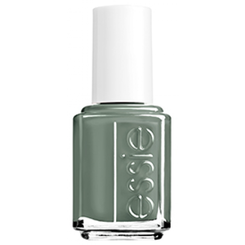 Essie Nail Color - Jade in Manhattan