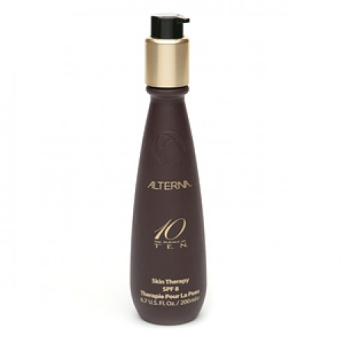 Alterna Ten Skin Therapy 6.7 oz