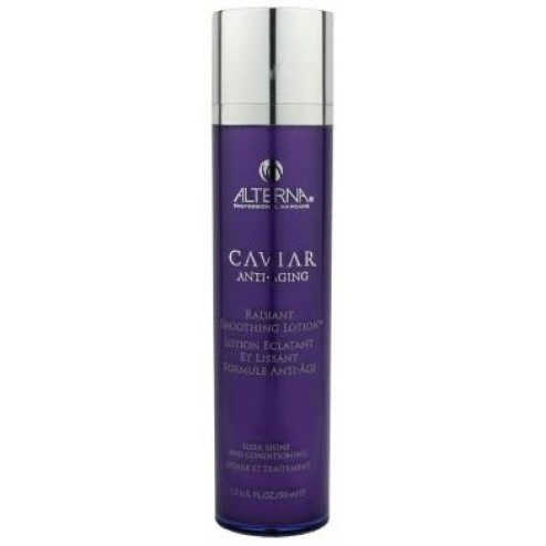 Alterna Caviar Radiant Smoothing Lotion 1.7 oz