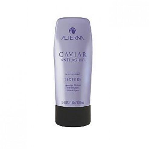 Alterna Caviar Texture 3.4oz