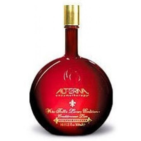 Alterna White Truffle Luxury Conditioner 10.1 oz