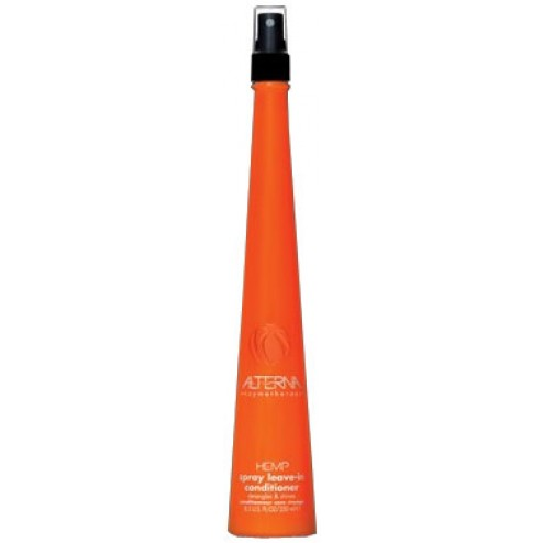 Alterna Hemp Spray Leave In Conditioner 8.5 oz