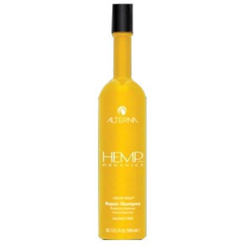 Alterna Hemp Repair Shampoo 10.1oz