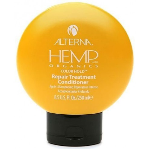 Alterna Hemp Repair Treatment Conditioner 8.5oz