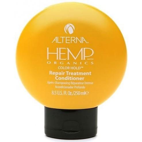 Alterna Hemp Repair Treatment Conditioner 8.5oz
