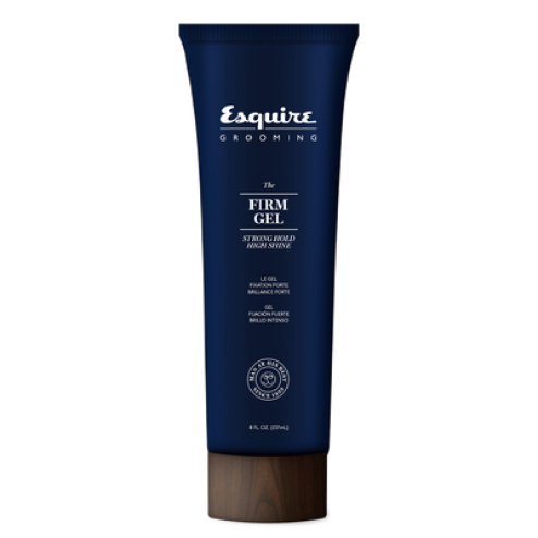 Farouk Esquire Grooming The Firm Gel 8 Oz