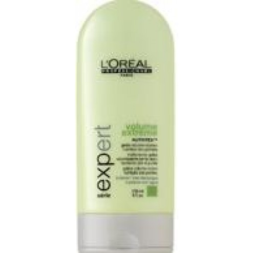 Loreal Serie Expert Volume Extreme Conditioner  5.0 oz