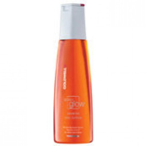 Goldwell Color Glow Feel Copper Shampoo 8.4 oz