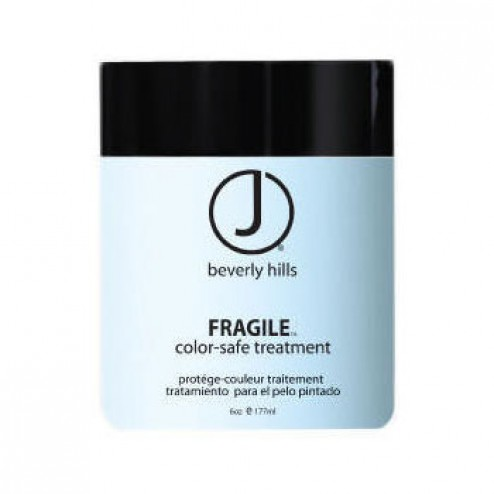 J Beverly Hills Fragile Treatment 6oz