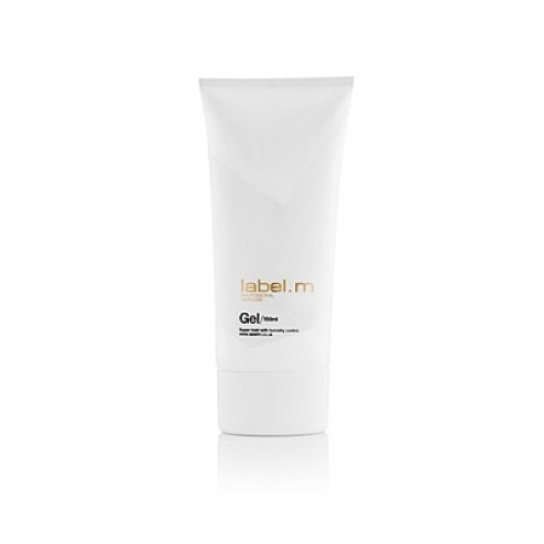 Label.m Gel 5.1oz