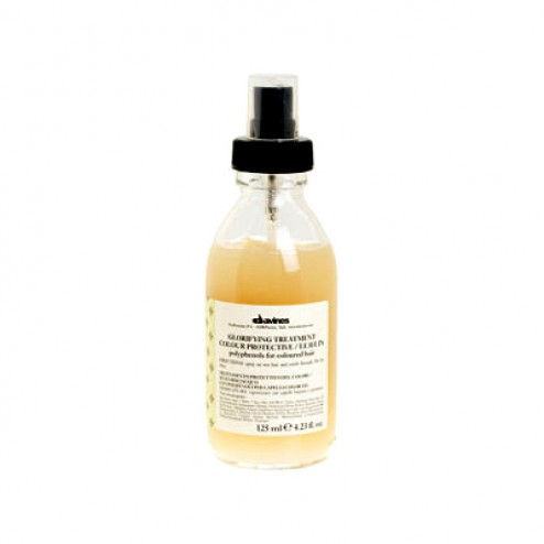 Davines Glorifying Leave-In Treatment 4.2 oz