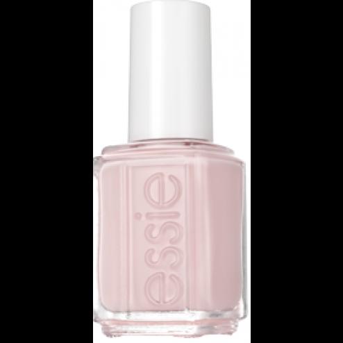 Essie Nail Color - Go Go Geisha