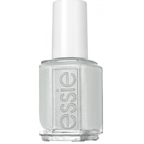 Essie Nail Color - Go With the Flowy