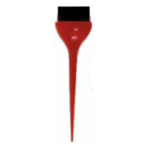 Goldwell Elumen Color Applicator Brush
