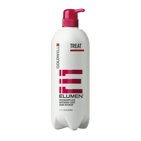 Goldwell Elumen Treat 33.8 oz