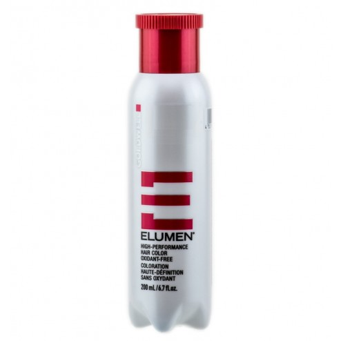 Goldwell Elumen Hair Color