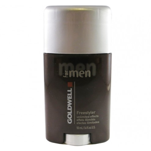 Goldwell for MEN Freestyler Hair Stick 1.6 oz