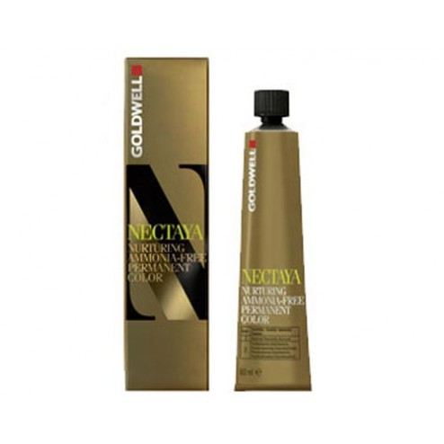Goldwell Nectaya Ammonia Free Hair Color