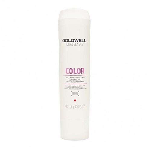 Goldwell Dualsenses Color Brilliance Conditioner 10 Oz