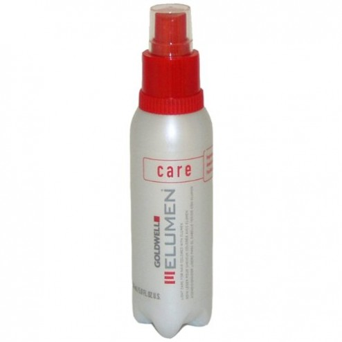 Goldwell Elumen Care Spray 5 Oz