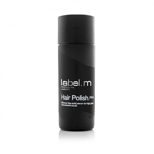Label.m Hair Polish 2.5oz
