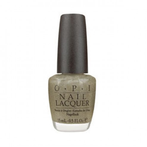 OPI HL808 Glamour Game