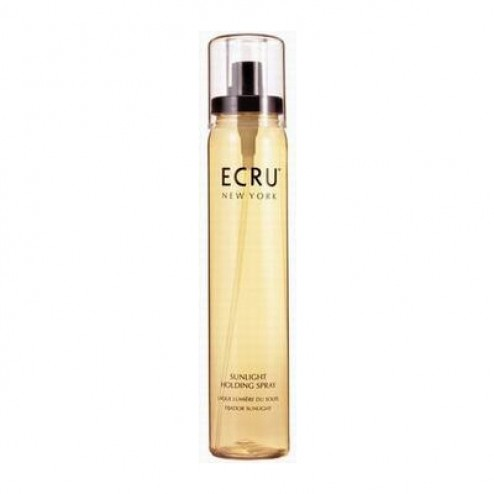 Ecru Sunlight Holding Spray 5.1oz