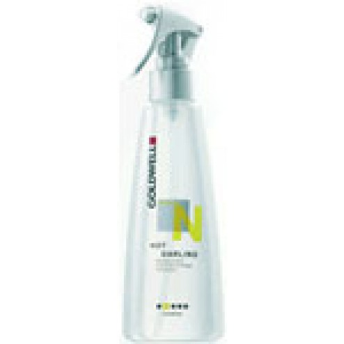 Goldwell Trendline Natural - Hot Darling Styling Lotion 5 oz