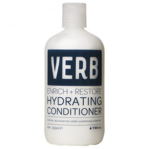 Verb Hydrating Conditioner Liter