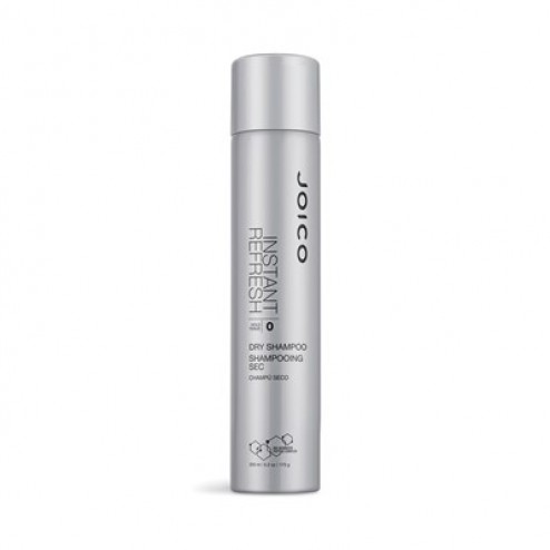 Joico Instant Refresh 6.2 Oz.