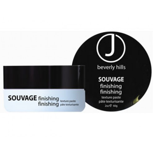 J Beverly Hills SOUVAGE Texture Paste 2 oz