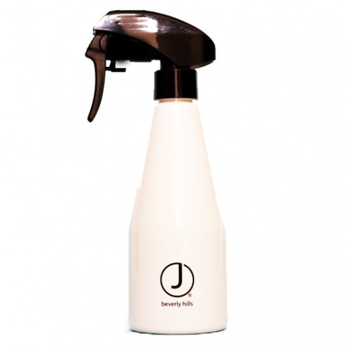 J Beverly Hills Spray Bottle