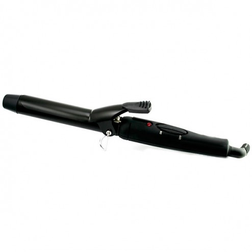 J Beverly Hills 1 Inch Curling Iron