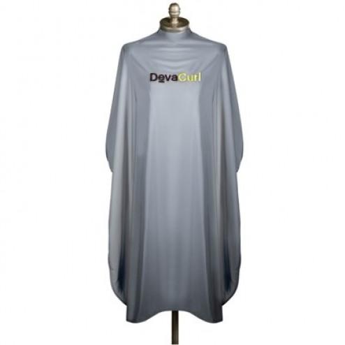 Deva Curl DevaCape - Gray