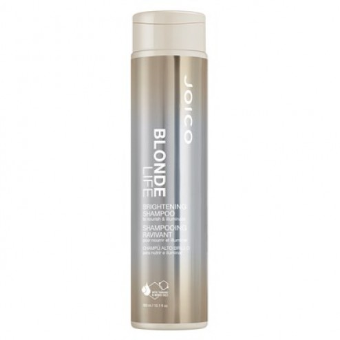 Joico Blonde Life Brightening Shampoo 10.1 Oz