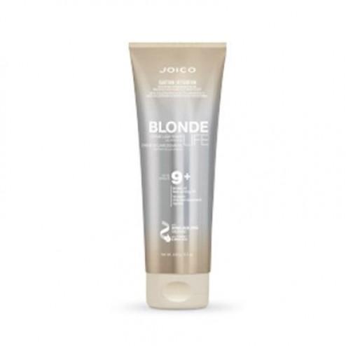 Joico Blonde Life Creme Lightener 8.5 Oz