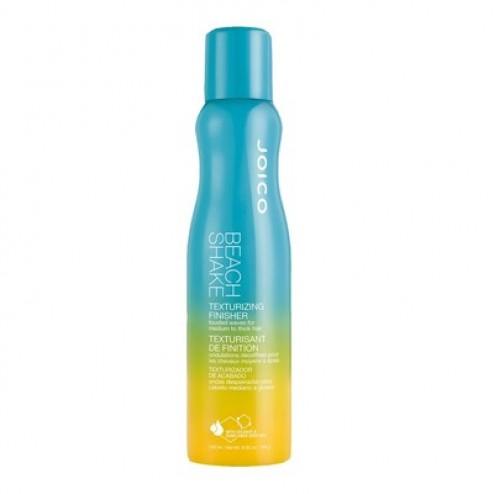 Joico Beach Shake Texturizing Finisher 6.9 Oz