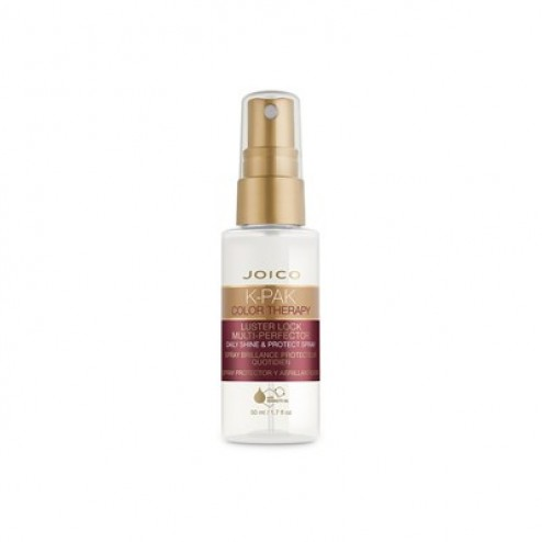 Joico K-PAK Color Therapy Luster Lock Multi-Perfector Spray 1.7 Oz