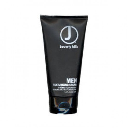 J Beverly Hills Men Texturizing Cream 5.1oz