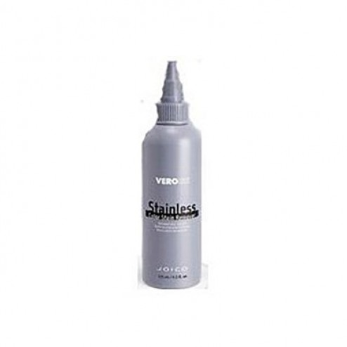 Joico Vero K-PAK Color Stainless Color Stain Remover 4.2 Oz.