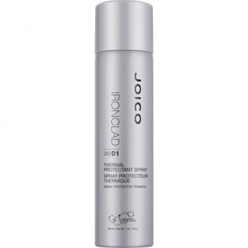 Joico Ironclad Thermal Spray 7 oz.