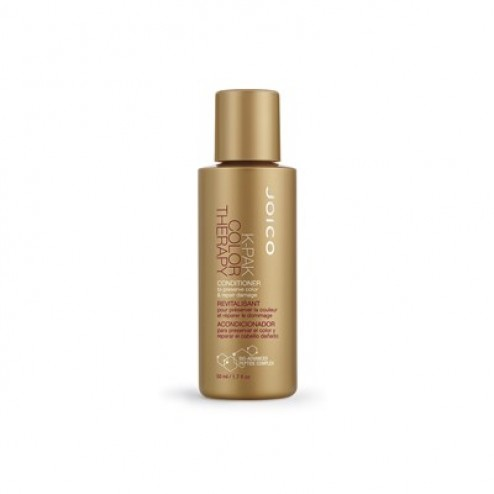 Joico K-PAK Color Therapy Conditioner 1.7 Oz