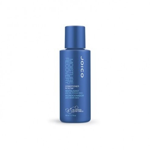 Joico Moisture Recovery Moisture Recovery Conditioner 1.7 Oz