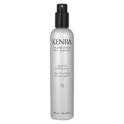 Non-Aerosol Volume Spray 25 - 10.1 Oz by Kenra