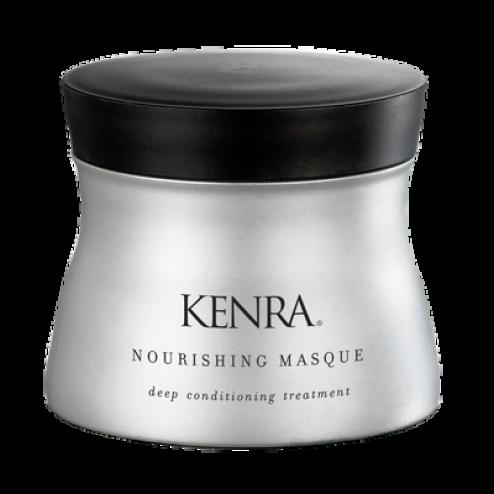 Nourishing Masque 5.1 oz by Kenra